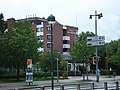 Hotel am Stadtpark (Delmenhorst) 2.JPG