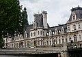 Hotel de Ville 巴黎市政廳 - panoramio.jpg