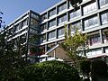 Hotelschool The Hague (Brusselselaan) img 13.jpg