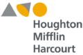 Houghton MHarcourt 2012logo.png
