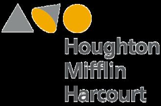 Houghton Mifflin Harcourt - Houghton Mifflin Harcourt