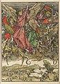 Houghton Typ Inc 2121A - Dürer, Apocalypse, 37.jpg