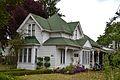 House (Harrisburg, Oregon).jpg