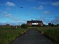 House - Birkenhead North End.jpg