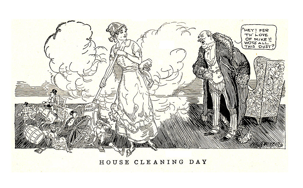 File:House Cleaning Day.jpg - Wikimedia Commons