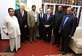 House Democracy Partnership visit to Sri Lanka 40.jpg