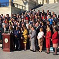 House Democrats demand commonsense gun safety measures 22220814.jpg