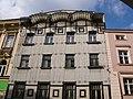 House Riegrova 10 in Olomouc.jpg