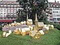 House models of the Christmas tree of Strasbourg.jpg