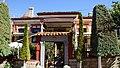 House of 'Raqi Simaku' 08.jpg