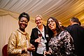 House of Lords Alumni Reception 2013 (10327179315).jpg