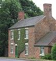 House on Elmesthorpe Lane - geograph.org.uk - 193681.jpg