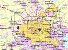 River Oaks Houston  Wikipedia The Free Encyclopedia