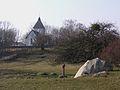 Hovgarden runsten 2008x.jpg