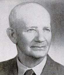 Howard S. Miller (Kansas Congressman).jpg