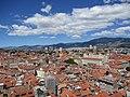 Hrvatski grad Split 2021.jpg