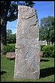 Hs21 Jättendal - KMB - 16000300013525.jpg