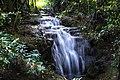 Hua Mae Khamin Water Fall - Khuean Srinagarindra National Park 16.jpg