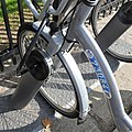 Hudson Bike Share anchor on Bergenline Av jeh.jpg