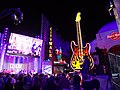 Huge Guitar at Universal CityWalk.jpg