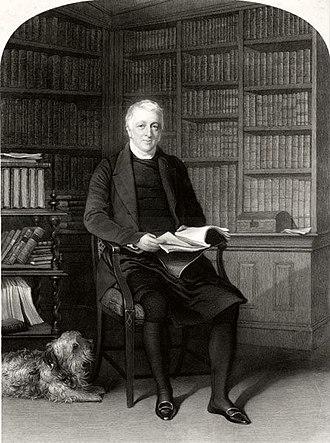 Hugh Percy (bishop) - Hugh Percy