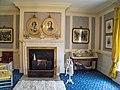 Hughenden Manor (6930218968).jpg