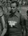 Hugo Koblet.png