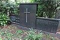 Hugo Mönnig -grave.jpg