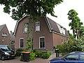Huizen-zeeweg-184535.jpg