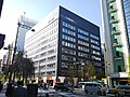 Hulic Ginza7chome Building (02).jpg