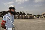 Humanitarian Relief, Pakistan DVIDS173744.jpg