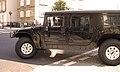 Humvee H1.jpg
