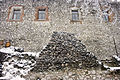 Hungary-Várgesztes Castle 07.jpg
