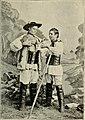Hungary and its people- Magyarorzág és népei (1893) (14761995216).jpg