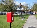 Huntington, Cheshire (1).JPG