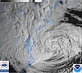 Hurricane Sandy morning October 29 2012.jpg