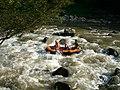 Hutchens-rafting.jpg