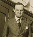 Huttleston Broughton circa 1930.jpg