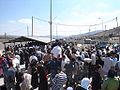 Huwwara Checkpoint Palestine.jpg