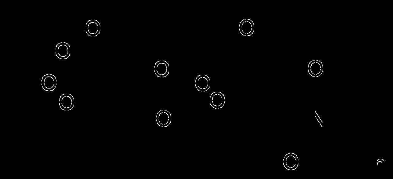 https://upload.wikimedia.org/wikipedia/commons/thumb/9/90/Hyaluronan.png/1280px-Hyaluronan.png