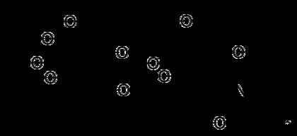 ヒアルロン酸 ベルタ育毛剤