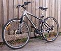 Hybrid-bicycle-1.jpg