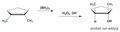 Hydroboration-oxidation syn addition.tif