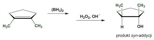 Hydroboration-oxidation syn addition.tif