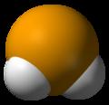 120px-Hydrogen-selenide-3D-vdW.png