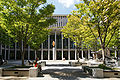 Hyogo Performing Arts Center02s3s3200.jpg