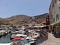 Hyra Port View - panoramio (1).jpg