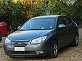 Hyundai Elantra 1.6 GLS 2010 (18113444996).jpg