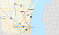 I-41-(WI)-map.png