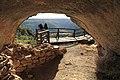 I10 407 Oziđana pećina.jpg
